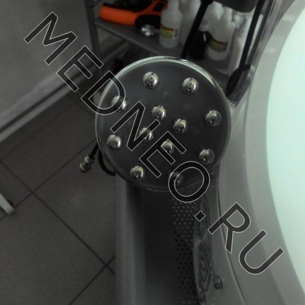 Аппарат Кавитация+RF лифтинг