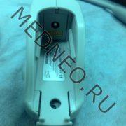 Прошивка картриджей HIFU(SMAS)|MEDNEO