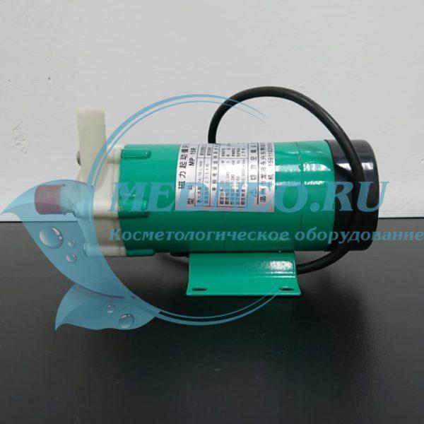 Насос системы охлаждения лазера для удаления татуировок/элос/SHR/IPL/OPT/Water pump for YAG laser remove tattoo machine/ELOS/SHR/OPT/IPL